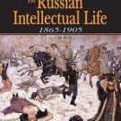 The French Revolution and the Russian Anti-Democratic Tradition : A Case of...