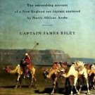 Sufferings in Africa : The Astonishing Account of a New England Sea Captain...
