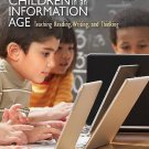What's New in Education: Literacy for Children in an Information Age :...