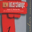 New Interchange No. 3A : English for International Communication by Jack C....