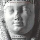 Sources for the History of Western Civilization Set, Vol. 1 (2002, Paperback)