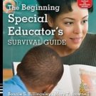 A Survival Guide for New Special Educators 172 by Mary T. Brownell, Bonnie S....