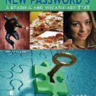 New Password 3 : A Reading and Vocabulary Text by Linda Butler (2009, Paperback)