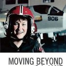 Moving Beyond G. I. Jane : Women and the U. S. Military by Sara L. Zeigler...