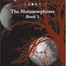 Apuleius Bk. 1 : The Metamorphoses by James S. Ruebel (2000, Book, Other)