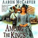 Among the King's Soldiers: Spirit of Appalachia, Book 3 by Morris & McCarver