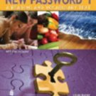 New Password No. 1 : A Reading and Vocabulary Text by Linda Butler (2009, Ca…