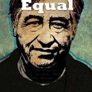 Created Equal : A History of the United States, Volume 2, Black and White...