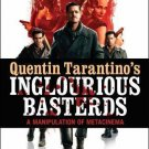 Quentin Tarantino's Inglourious Basterds : A Manipulation of Metacinema...