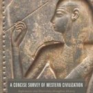 A Concise Survey of Western Civilization Vol. 1 : Supremacies and Diversities...