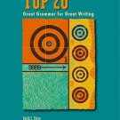 Top 20: Great Grammar For Great Writing by Keith S. ...
