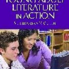 Young Adult Literature in Action : A Librarian's Guide by Rosemary Chance...