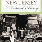 The Jews of New Jersey : A Pictorial History by Michael Aaron Rockland and...