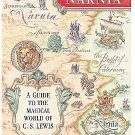 Pocket Companion to Narnia : A Concise Guide to the Magical World of C. S....
