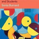 Developing Child's Behaviour in the Classrooms : A Practical Guide for...