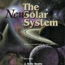 The New Solar System  by Beatty, Collins Petersen and Chaikin, 4th Edition