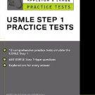 Appleton and Lange's Practice Test for the USMLE Step 1 by Joel S. Goldberg...