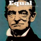 Created Equal : A History of the United States, Volume 1, Black and White...