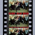 Walt Disney's Nine Old Men and the Art of Animation by John Canemaker (2001,...