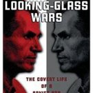 Alger Hiss's Looking-Glass Wars : The Covert Life of a Soviet Spy by G....