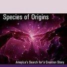 American Intellectual Culture: Species of Origins : America's Search for a...