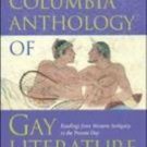 Between Men-Between Women Lesbian and Gay Studies: The Columbia Anthology of...
