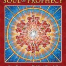 DMT and the Soul of Prophecy : A New Science of Spiritual Revelation in the...