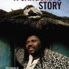 A Sangoma's Story : The Calling of Elliot Ndlovu by Melanie Reeder (2012,...