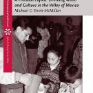A Precious Liquid : Drinking Water and Culture in the Valley of Mexico by...