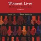 Women's Lives: Multicultural Perspectives by Margo Okazawa-Rey and Gwyn Kirk...