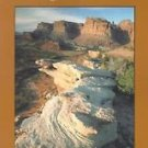 A Traveler's Guide to the Geology of the Colorado Plateau by Donald L. Baars...