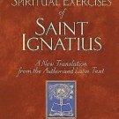 A Liguori Classic: The Spiritual Exercises of Saint Ignatius : A New...