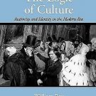 New Perspectives on the Past: The Logic of Culture : Authority and Identity...