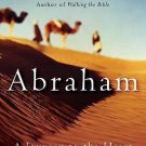 P. S.: Abraham : A Journey to the Heart of Three Faiths by Bruce Feiler...