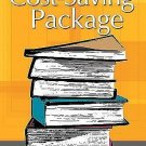 2011 ICD-9-CM for Hospitals, Volumes 1, 2 and 3 Standard Edition with 2011...