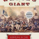 American History: Waking Giant : America in the Age of Jackson by David S....