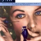 Hope in a Jar : The Making of America's Beauty Culture by Kathy Peiss (1999,...