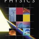Physics, Volume 2 by James S. Walker, 4th Edition