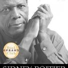 Oprah's Book Club: The Measure of a Man : A Spiritual Autobiography by Sidney...
