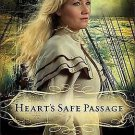 The Midwives: Heart's Safe Passage : A Novel 2 by Laurie Alice Eakes (2012,...