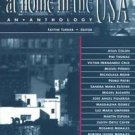 Puerto Rican Writers at Home in the U.S.A. : An Anthology (1991, Paperback)