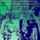 The Culture of Playgoing in Shakespeare's England : A Collaborative Debate by...
