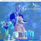 Rebecca Lang's Southern Cooking for a New Generation by Rebecca Lang (2004,...