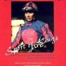 Great Women in the Sport of Kings : America's Top Women Jockeys Tell Their...