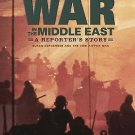 War in the Middle East : A Reporter's Story: Black September and the Yom...