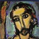 A Mystical Portrait of Jesus : New Perspectives on John's Gospel by Demetrius...