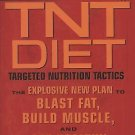 Men's Health Targeted Nutrition Tactics Diet : The Explosive New Plan to...