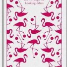 A Penguin Classics Hardcover: Alice's Adventures in Wonderland and Through the L