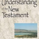A Jewish Understanding of the New Testament by Samuel Sandmel (2004, Paperback)