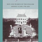 Women in Culture and Society: Family Fortunes : Men and Women of the English...